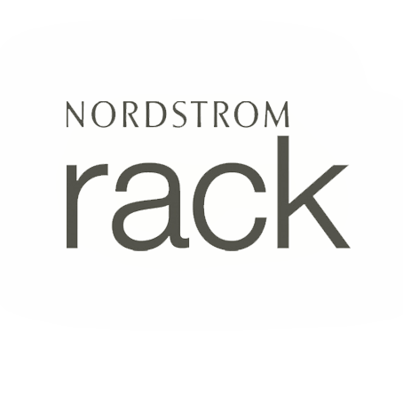 Image result for nordstrom rack