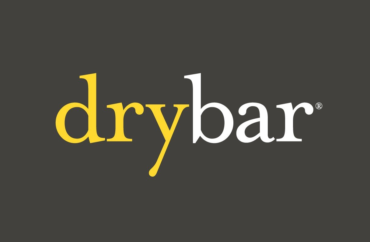Drybar – Coming Soon