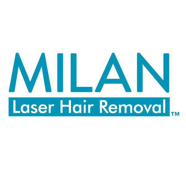 Milan Laser Hair Removal – Now Open
